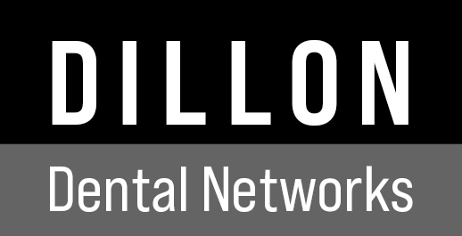 Dillon Dental Networks