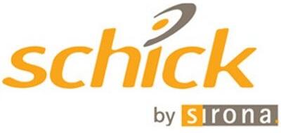Schick by Sirona